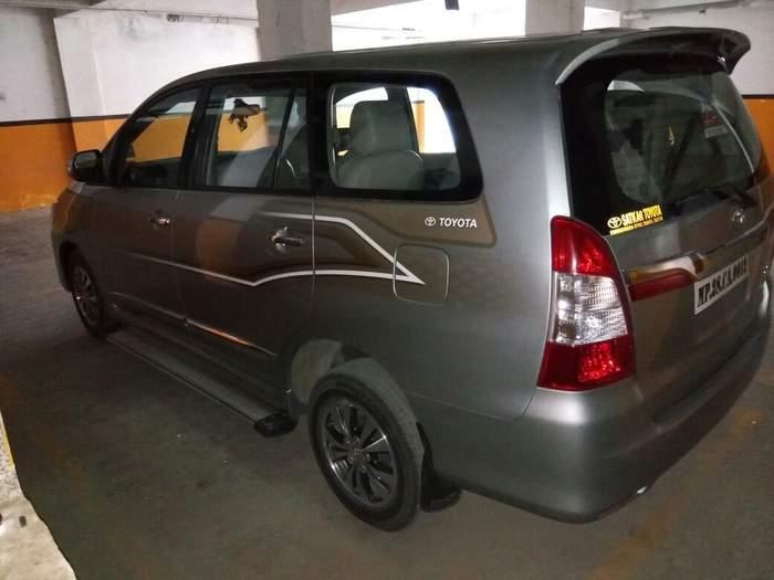 Loan On Used Car In Jaipur