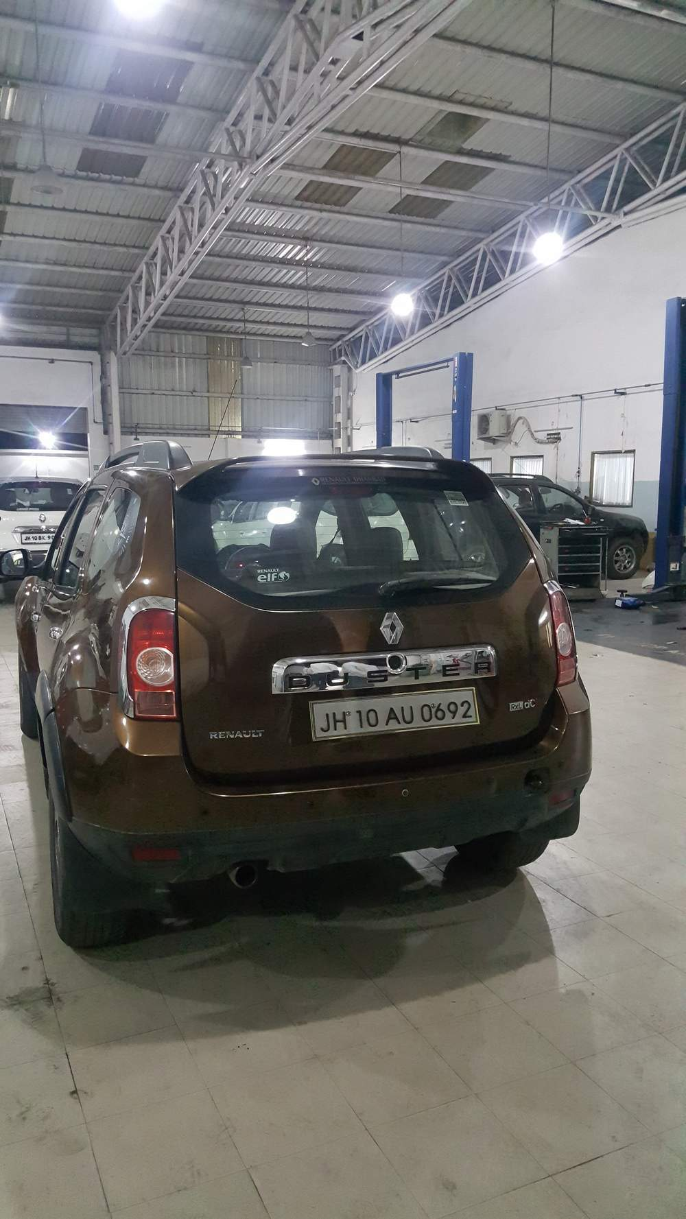 Used Cars in Dhanbad - Second Hand Cars for Sale in Dhanbad