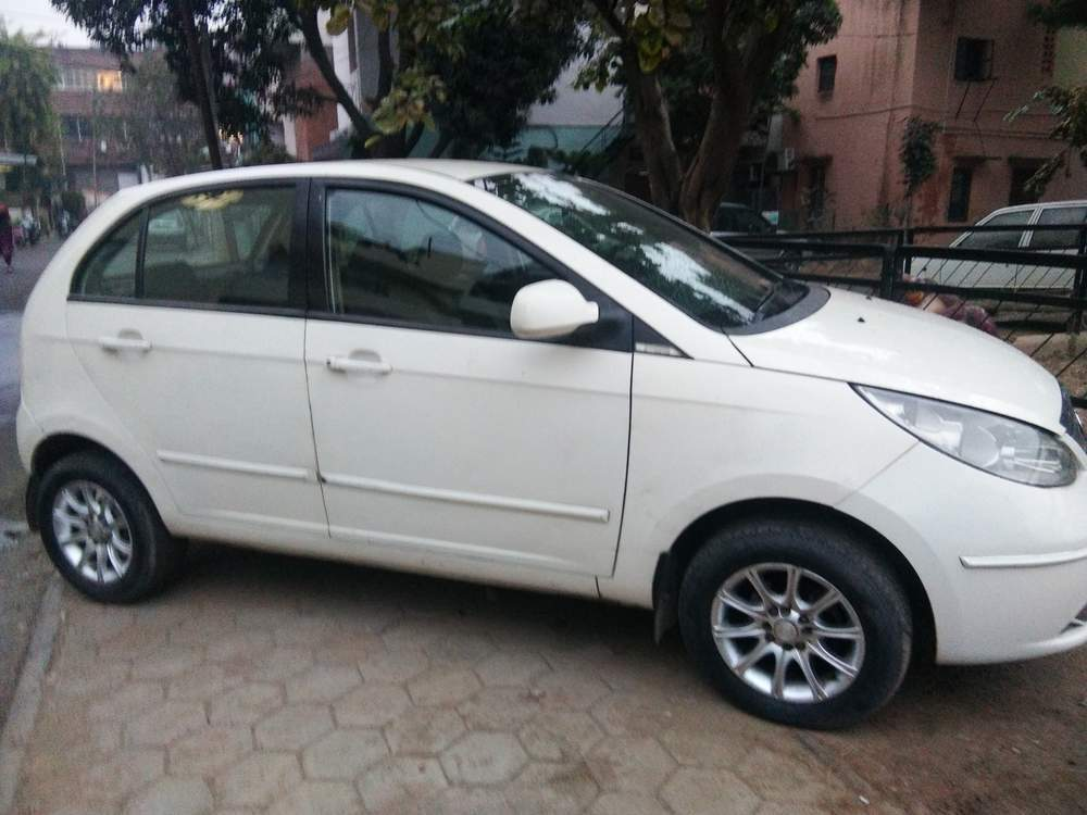 Instant Auto Insurance No Down Payment >> Used Tata Indica Vista Aqua TDI in New Delhi 2011 model, India at Best Price, ID 26833