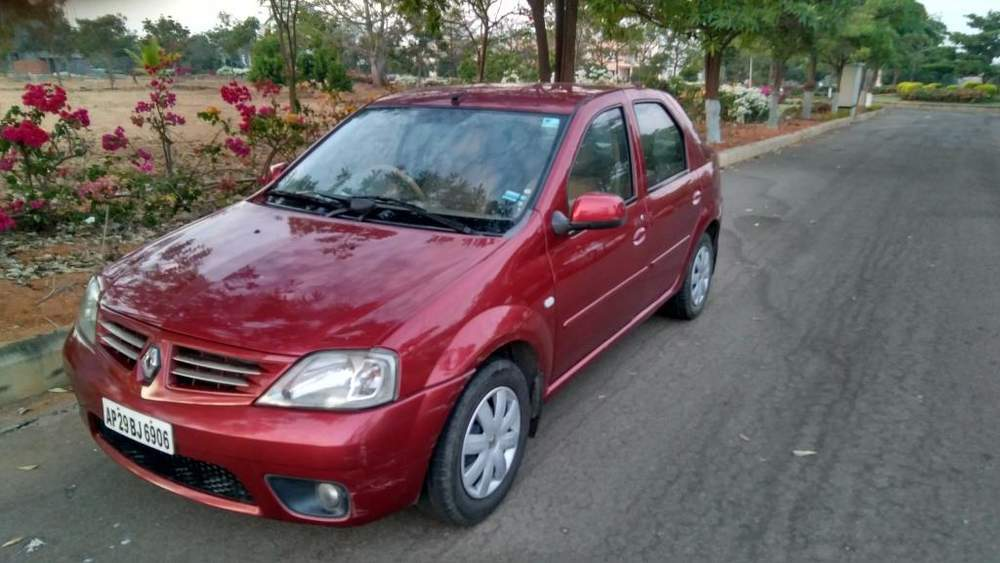 Best Used Car To Buy In Hyderabad
