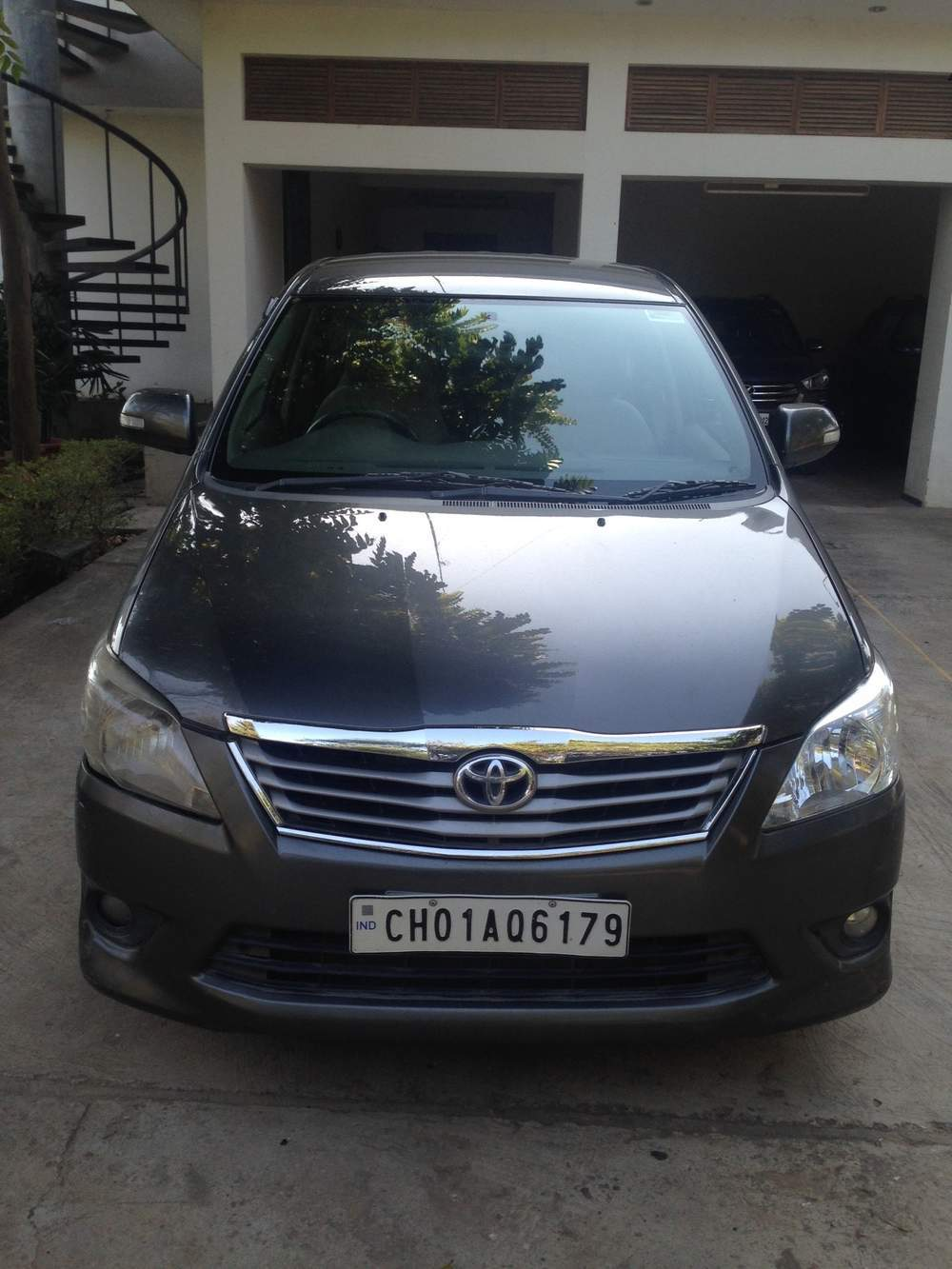 Loan On Used Cars In Chandigarh