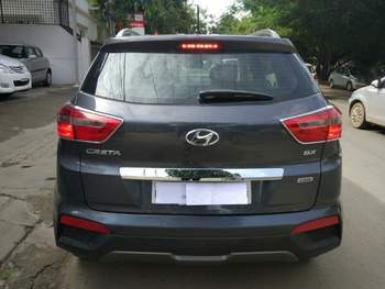 new cars hyundai sale hand s second nearly for used