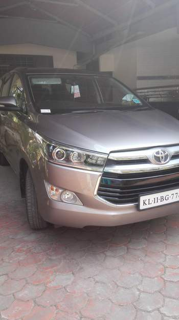 Used Cars In Kozhikode Second Hand Cars For Sale In