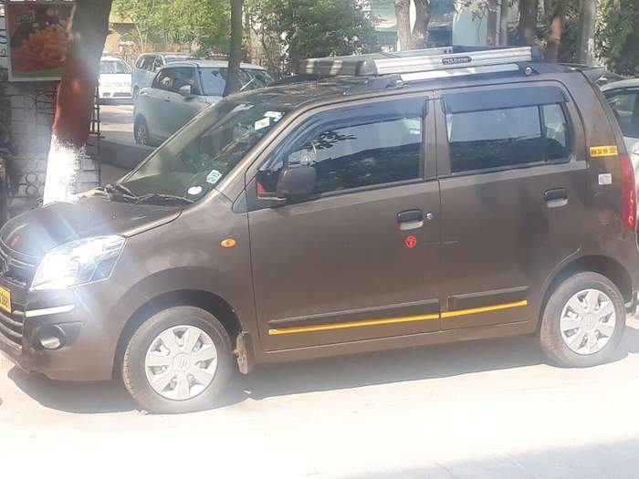 used maruti suzuki wagon r lxi cng in thane 2016 model india at best price id 27652. Black Bedroom Furniture Sets. Home Design Ideas