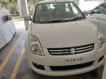 Used Cars In Madurai Second Hand Cars For Sale In Madurai