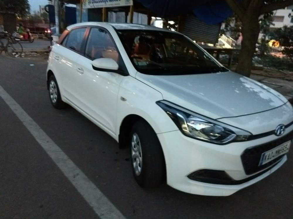 Hyundai elite i20 price in bangalore dating