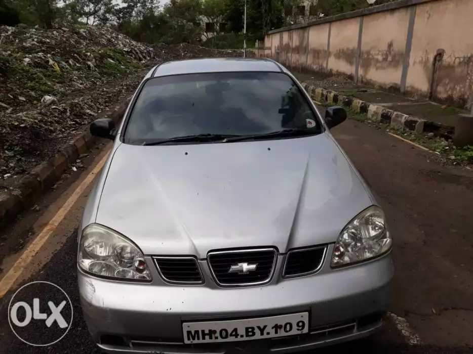 used chevrolet optra 1 6 elite in thane 2004 model india at best rh auto ndtv com 2004 chevrolet optra service manual 2004 chevy epica owners manual