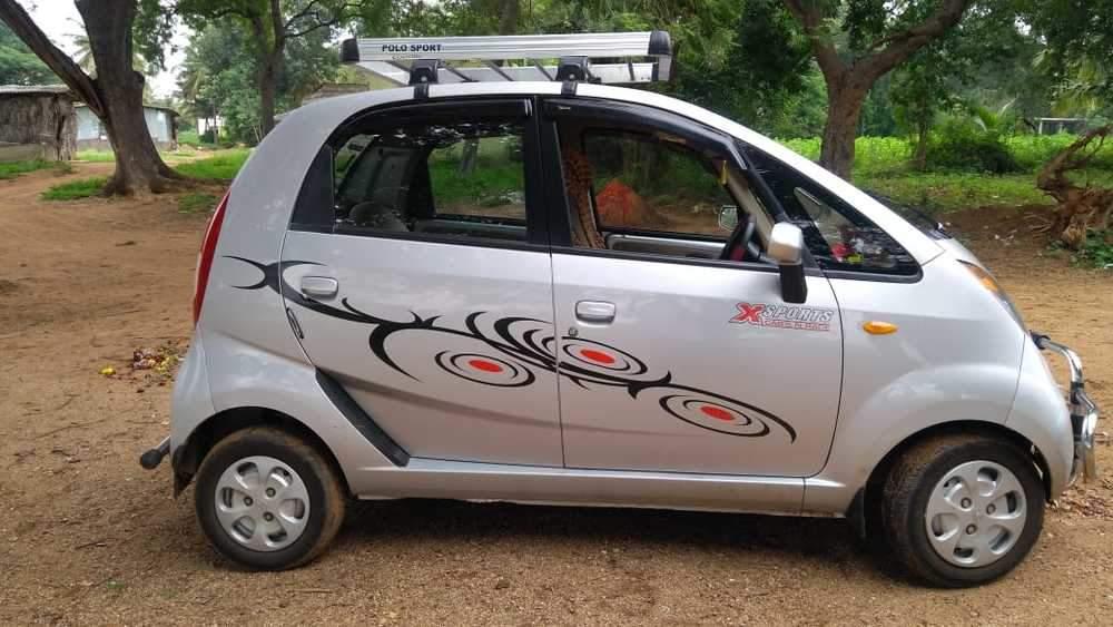 Tata nano price in bangalore dating