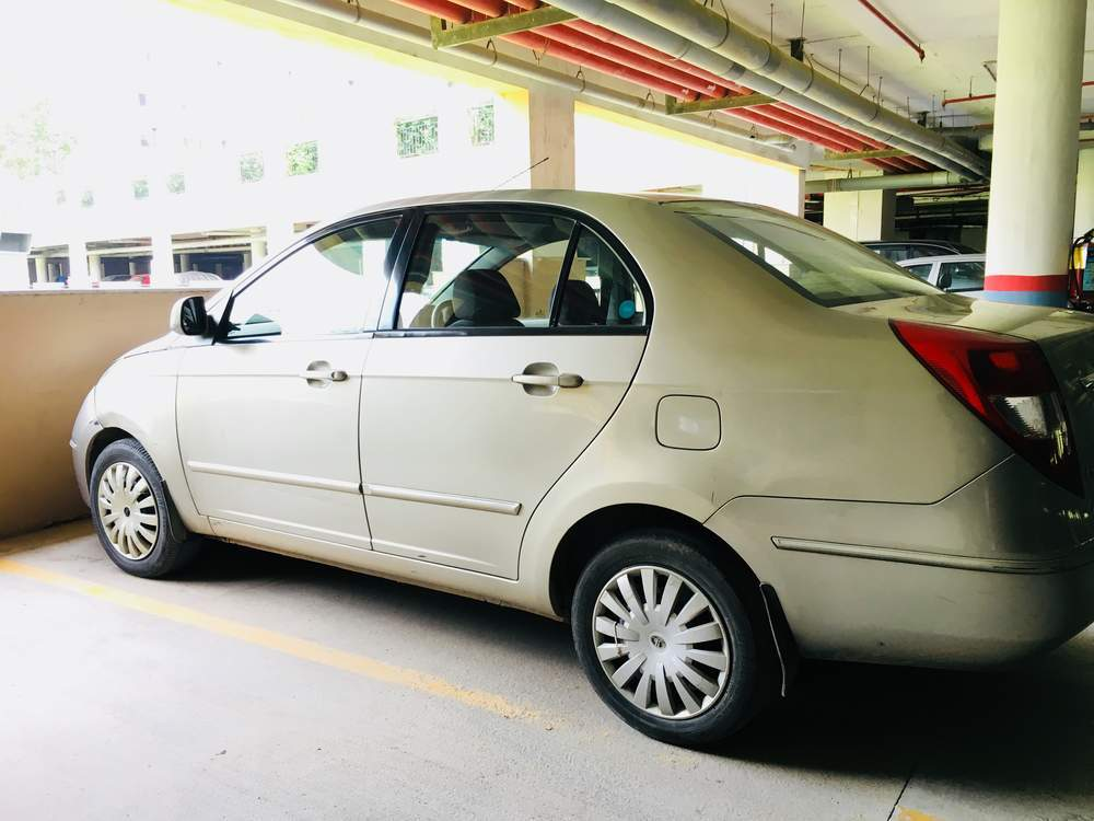 Tata manza price in bangalore dating