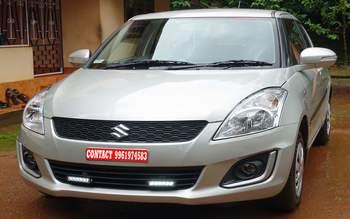 Used Maruti Suzuki Cars In Wayanad Second Hand Maruti Suzuki Cars