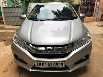 Used Honda City Cars In Chennai Second Hand Honda City Cars For