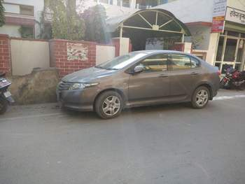 Used Honda City 1.5 S MT (2011) In Dehradun ...