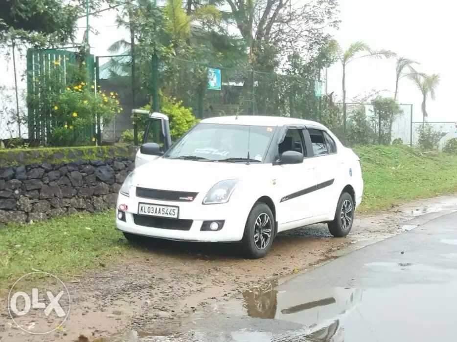 Olx Kerala Bullet Classic 500