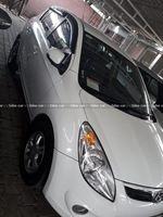 Hyundai I20 14 Asta Diesel Right Side View