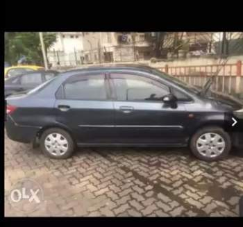 Used Cars In Ulhasnagar Second Hand Cars For Sale In Ulhasnagar