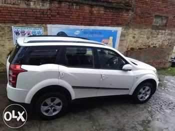 Olx Cars Used For Sale Blog Otomotif Keren