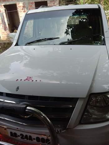 Used Tata Sumo Grande Cars Second Hand Tata Sumo Grande Cars For Sale