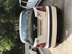 Hyundai Santro Xing Rear View