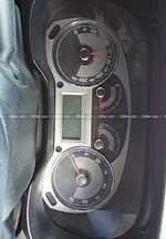 Fiat Linea 13l Active Advanced Multijet Diesel Rear Right Rim