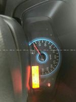 Datsun Redi Go T Rear Left Rim