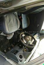 Maruti Suzuki Alto 800 Lxi Front Left Rim