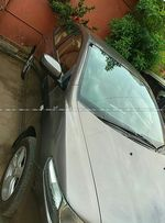 Honda City 15 S Mt Front Right Side Angle View