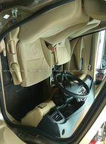Honda City V Mt Diesel Front Left Rim