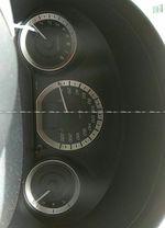 Honda City V Mt Diesel Rear Left Rim