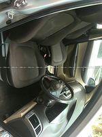 Hyundai I20 14 Sportz Diesel Front Left Rim