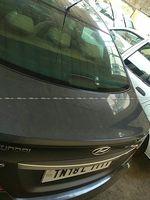Hyundai Fluidic Verna 16 Crdi Sx At Right Side View