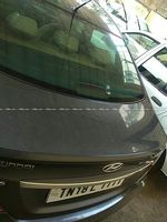 Hyundai Fluidic Verna 16 Crdi Sx At Right Side View