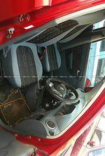 Maruti Suzuki Alto 800 Vxi Front Left Rim