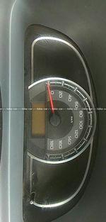 Maruti Suzuki Alto 800 Vxi Rear Left Rim