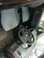 Maruti Suzuki Ritz Ldi Front Right Side Angle View
