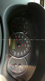 Maruti Suzuki Swift Ldi Rear Left Rim