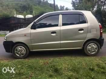 Used Cars In Malappuram Second Hand Cars For Sale In Malappuram