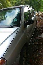 Tata Indica Ev2 Le Rear Right Rim
