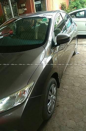 Esteem car for sale in bangalore dating