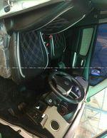 Maruti Suzuki Wagon R Vxi Front Left Rim