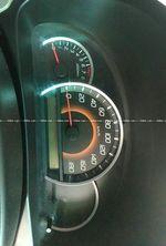 Maruti Suzuki Wagon R Vxi Rear Right Rim
