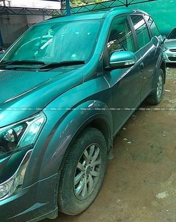 Used Tata Hexa Xt 4x2 In Chennai 2018 Model India At Best Price Id