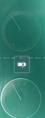 Hyundai Elite I20 12 Asta Petrol Rear Right Rim