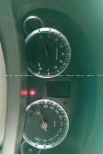 Maruti Suzuki Ertiga Vxi Rear Right Rim