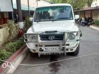 Used Tata Sumo Cars In Nagpur Second Hand Tata Sumo Cars For Sale