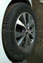 Hyundai Fluidic Verna 16 Vtvt Sx At Right Side View