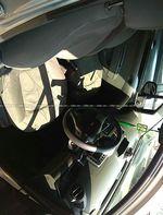 Chevrolet Beat 10 Ls Tcdi Hood Open View