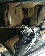 Hyundai Verna 16 Crdi Sx Mt Hood Open View