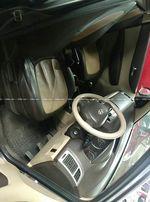 Hyundai I20 14 Magna Diesel Hood Open View
