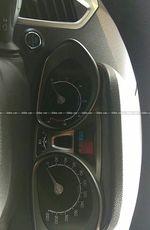 Ford Ecosport 10l Petrol Ecoboost Titanium Front Windshield Top