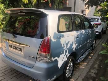 Chevrolet enjoy car price in bangalore dating